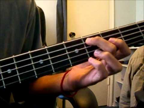 Curso Basico de Bass - Circulos y Teoria - Parte 1