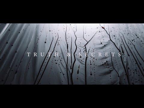 A Gentlemen's Agreement - Truths and Secrets (Official Music Video)