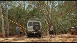 XXXX Gold Beer 2010 Ad full download video download mp3 download music download