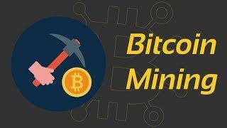 Bitcoin Mining Boom in Wenatchee, Washington U.S. - Who needs China? How I Mine Bitcoin