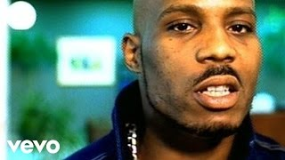 Music video by DMX performing Party Up (Up In Here). (C) 2000 The Island Def Jam Music Group.