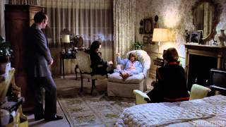 Video The Exorcist Modernized Trailer HD MP3, 3GP, MP4, WEBM, AVI, FLV Mei 2018