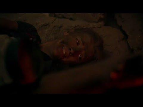 Chicago Fire   8x01   Opening Scene