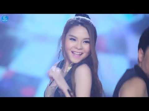 Liên Khúc Nhạc Remix Saka Trương Tuyền 2017 - LK Nhạc Remix Sến Nhảy Saka Trương Tuyền 2017 - Thời lượng: 53:56.