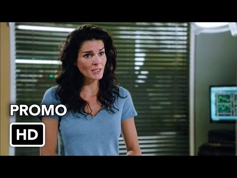 Rizzoli & Isles 6.09 (Preview)