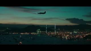 Nonton Blackhat Michael Mann 2015 Plane Scene Film Subtitle Indonesia Streaming Movie Download