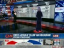 ★5STAR TECHNOLOGY NETWORK: CNN Hologram TV First - http://www.youtube.com/watch?v=thOxW19vsTg&feature=youtube_gdata (via http://ff.im/aWFLn)
