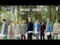 "9x9 | ""NIGHT LIGHT"" [Official MV]"