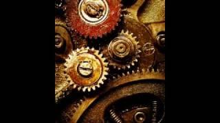 Regina Spektor - Machine