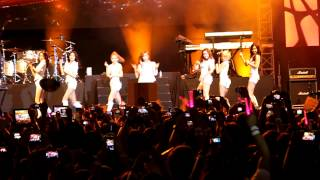 Nonton The Boys - Girls' Generation (SNSD)  Twin Tower @ Live 2012 Film Subtitle Indonesia Streaming Movie Download
