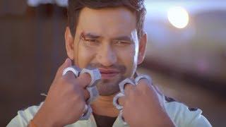 """Video Bhojpuri Full Action Movie 2018 ~ Dinesh Lal Yadav """"Nirahua"""" & Anjana Singh & Ritu Singh ~FULL MOVIE MP3, 3GP, MP4, WEBM, AVI, FLV April 2018"""