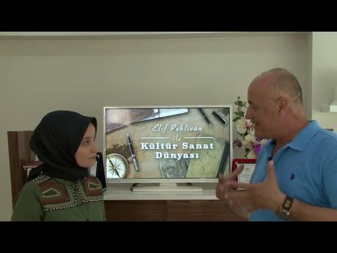 Koşukavak Turizm'in Sahibi Rıfat Yakuboğlu ile Söyleşi 2