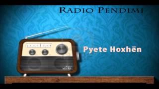 Pyetje Përgjigje në Radio Pendimi me Hoxhë Ekrem Avdiu