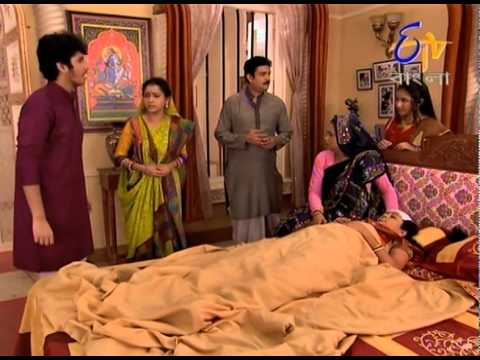 Gouridaan - ??????? - 29th August 2014 - Full Episode 29 August 2014 09 PM