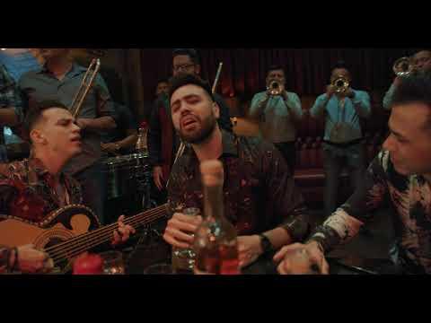 """LOS PARRAS- """"LLORO? O NO LLORO?"""" (VIDEO OFICIAL)"""