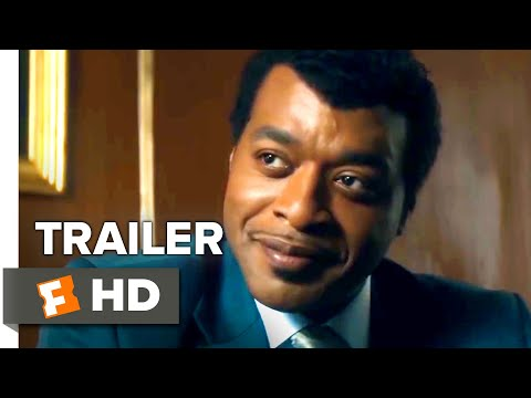 Come Sunday Trailer #1 (2018)   Movieclips Coming Soon
