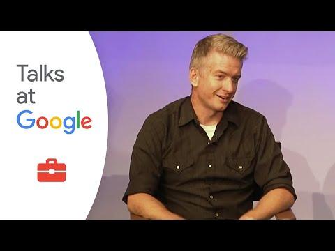 Tim League, Alamo Drafthouse Founder & CEO   Talks at Google