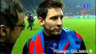 Video Sivas Şivesi - Messi Dublaj MP3, 3GP, MP4, WEBM, AVI, FLV Agustus 2018