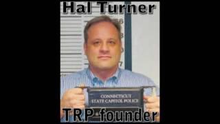 TRP TWS NEWSGUY TYRONE BONDS FRANK FROM QUEENS HAL TURNER FELONS CRIMINALS NEO NAZI