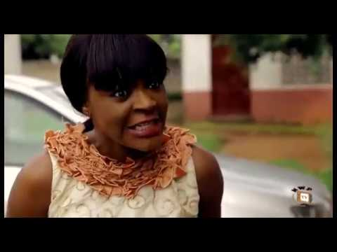 Royal Vow Season 2 (Official Trailer) - Latest 2018 Nollywood Movie | Now Showing Full HD
