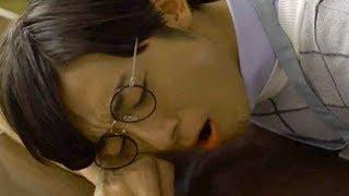 森永MOW 6秒動画×10本