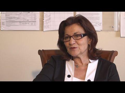 Θ. Φωτίου: «Μέχρι τον Σεπτέμβριο ο καινούργιος νόμος πλαίσιο της κοινωνικής αλληλεγγύης»