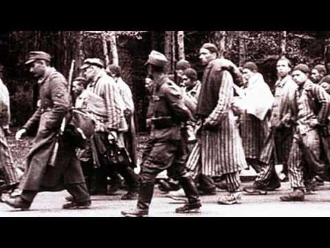 Auschwitz-Birkenau: Ein deutsches Vernichtungslager wäh ...