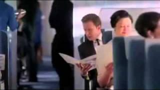 Pan Am New ABC Series Official Trailer Premier 2011 Fall