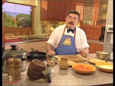 Галушки  рецепты с фото на Поварру 29 рецептов галушек