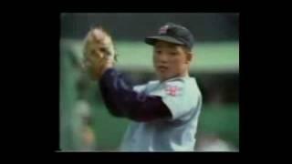 高校野球応援曲ベスト版 ベスト9 (補欠もあるでよ)