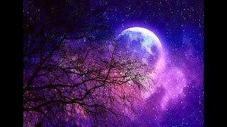 Video 432Hz Healing Sleep Patterns ➤ LET GO & Sleep Safe | Fall Asleep Fast and Easy | 432Hz Miracle Music MP3, 3GP, MP4, WEBM, AVI, FLV Mei 2019