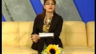 Maryam Mohebbiوسایل خود ارضایی