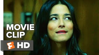 Nonton Once Upon A Time In Venice Movie Clip   I Love Sex  2017    Movieclips Coming Soon Film Subtitle Indonesia Streaming Movie Download