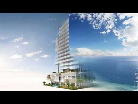 Glass Condo Miami Beach http://www.glassmiamibeachcondo.com/
