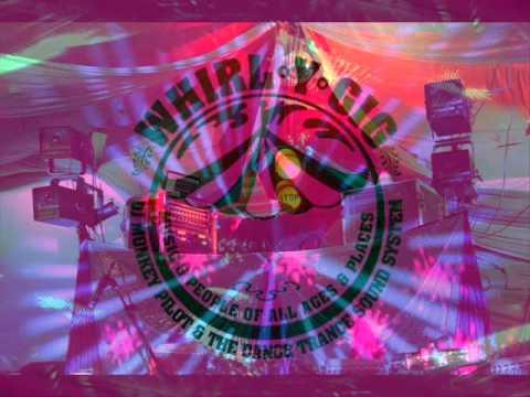 Cirque de Soleil - Africa (Quicksound/Alan Vinet Remix)