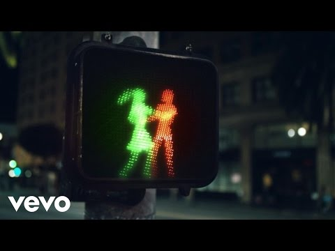VIDEO: Alesso - Sweet Escape ft. Sirena
