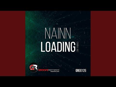 Loading (Original Mix)