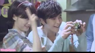 Fahrenheit - Mr.Perfect (vostfr) - Absolute Boyfriend OST