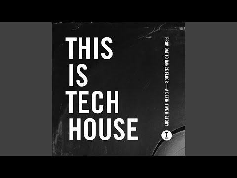 How We Do (feat. Mr. V) (Raffa Fl Re Edit)