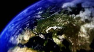 EARTH : une courte vidéo qui montre à quel point la Terre est belle