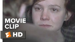 Nonton Suffragette Movie Clip   We Will Win  2015    Cary Mulligan  Brendan Gleeson Movie Hd Film Subtitle Indonesia Streaming Movie Download