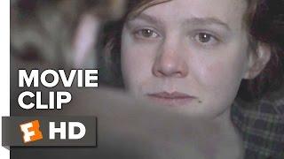 Suffragette Movie CLIP - We Will Win (2015) - Cary Mulligan, Brendan Gleeson Movie HD