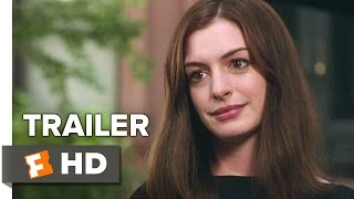 Nonton The Intern Official Trailer  2  2015    Anne Hathaway  Robert De Niro Movie Hd Film Subtitle Indonesia Streaming Movie Download