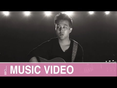 David Choi – Rollercoaster – Official Music Video