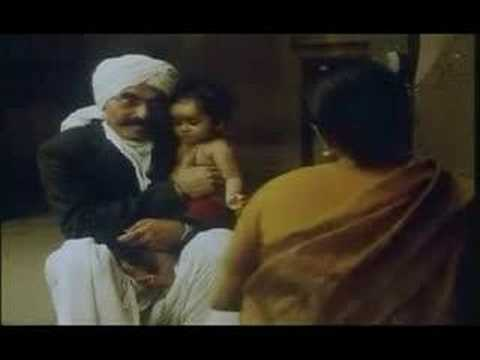 Image Result For Tamil Movies Youtube