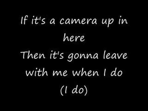 by carey lyric mariah song. Tags:Music, Mariah, Carey,