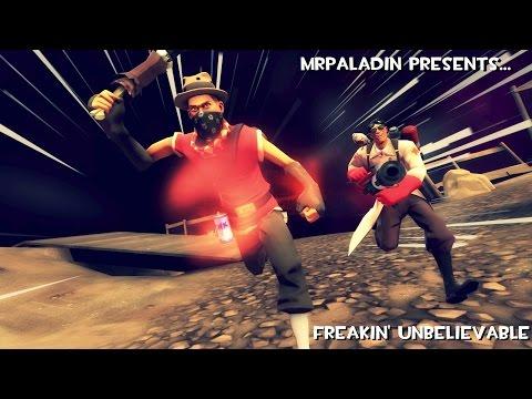 Thumbnail for video thy3fIKc5sE