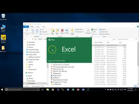 Azure Machine Learning Studio: Using Azure ML Prediction In Excel
