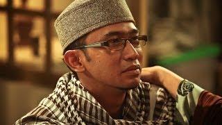 Nonton Hijrah Cinta   Teaser Trailer  1 Film Subtitle Indonesia Streaming Movie Download