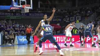 Visit us in www.eurohoops.net - Global views on Basketball with a European perception - Everything you need to know about Euroleague, Eurocup and the top Eur...